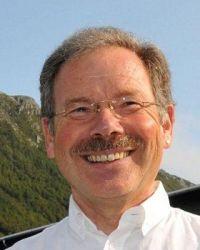 Kjell Runde