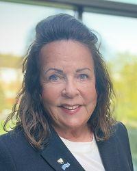 Ellen D. Schjelderup