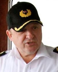 Harald Søvdsnes