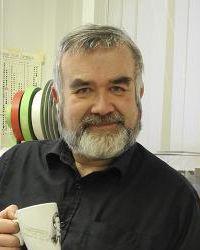 Eivind Nicolaysen