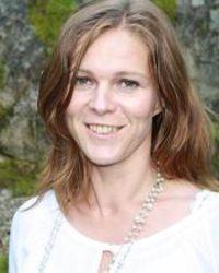 Pia Hansen Rolstad