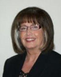 Helene Rognli