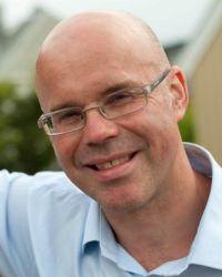 Roger Kjøl