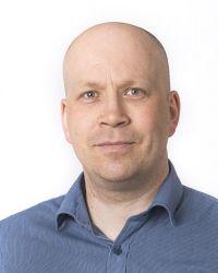 Anders Ramsland