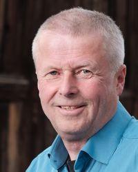 Ole Jørgen Kjellmark