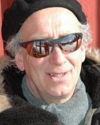 Emil Schieldrop