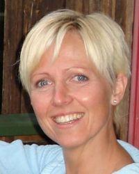 Elisabeth Strand Slettestøl