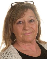 Siri Nærum Lundberg