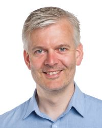Hans Fredrik Tangen