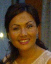 Elham Binai-Faal