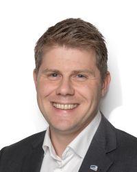 Christian Ingebrigtsen