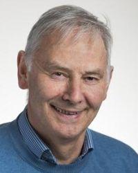Helge Eriksen