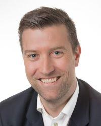 Torbjørn Sølsnæs