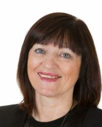 Lise Hæreid Ramsøy