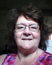 Sigrid Sundby Holt