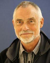 Rolf Eriksen