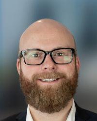 Henrik Kierulf