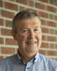 Sven Stakkestad