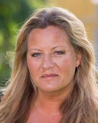 Jannike Thorsen