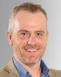 Glenn Melby