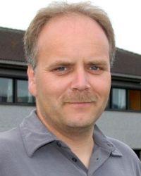 Dag Willmann