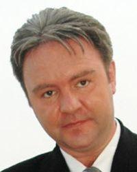 Ronny Karlsen