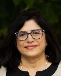 Sangeeta Dhawan