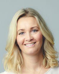 Anne Berit Figenschau