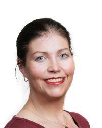 Cecilie Rathem