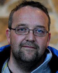 Stian Bjørnvik