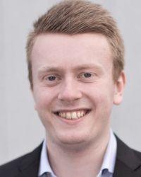 Erik Fløan