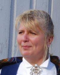 Nina E. Wold