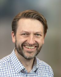 Eirik Lae Solberg