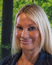 Marita Wennevold Hollen