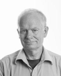 Trond Lind  Petersen