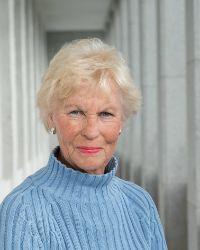 Aslaug-Marie Helle