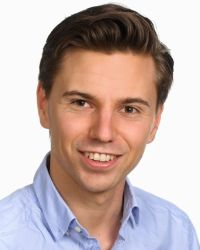 Christopher Olsson Lønes