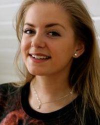 Eira Filippa Engøy Solberg