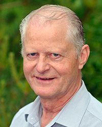 Karl Kleppe