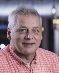 Lars Roseng