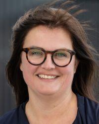 Heidi Nakken