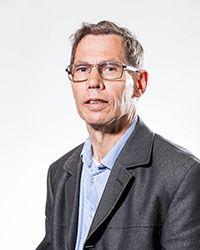 Olav Bjørk