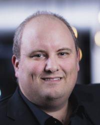 Kjell Arne Brudvik