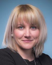 Susanne Larssen