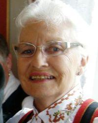 Irma Moen Eriksen
