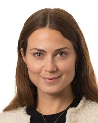 Eva Lunde