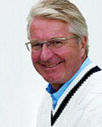 Fabian Stang