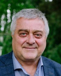 Bjørn Kahrs