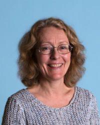 Henriette Berle Christiansen