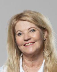 Rita Holberg